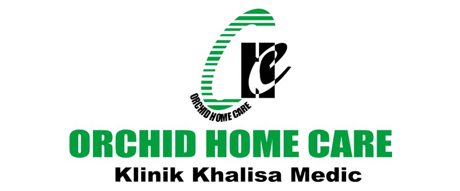 Orchid Home Care Bandung