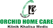 Orchid Home Care